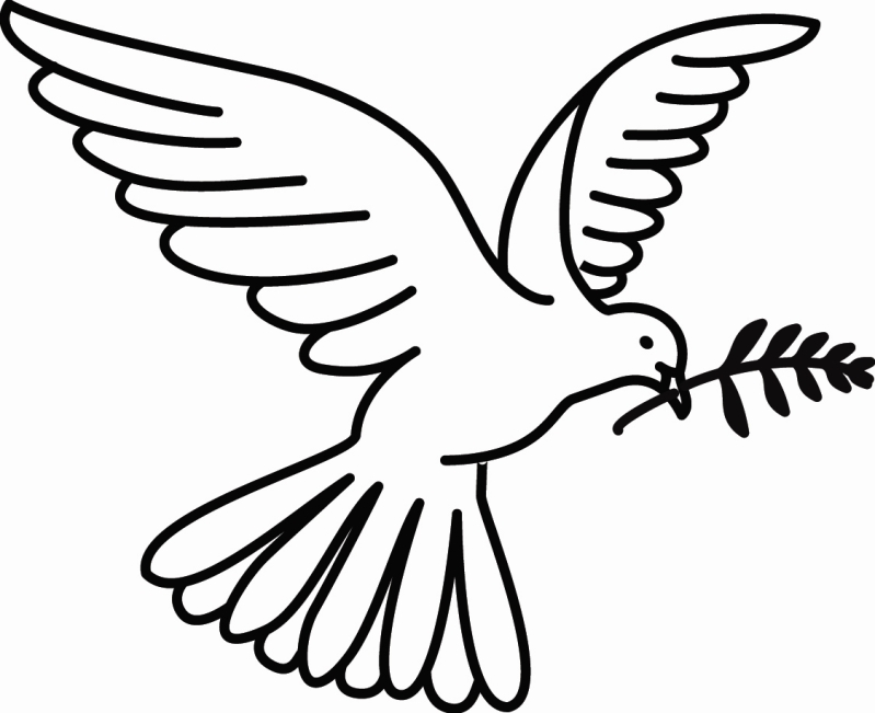 Newpage10 moreover 03 Ene05 Maria 20Madre 20de 20Dios further White Dove Clipart further 154750872 also Presidents Day Coloring Page. on peace